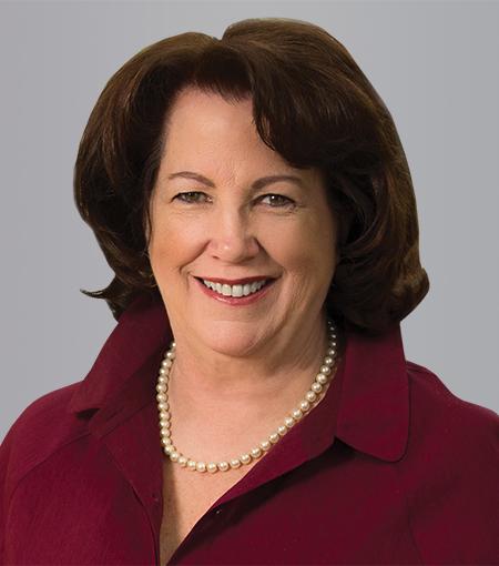 Deb Carlson