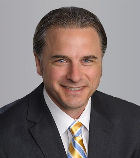 Peter Armbrust